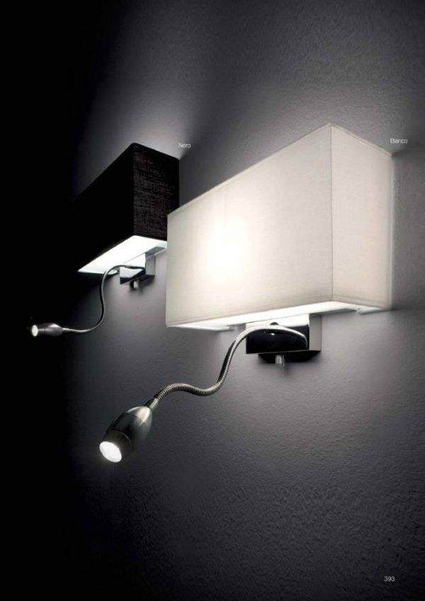 lampade design su misura