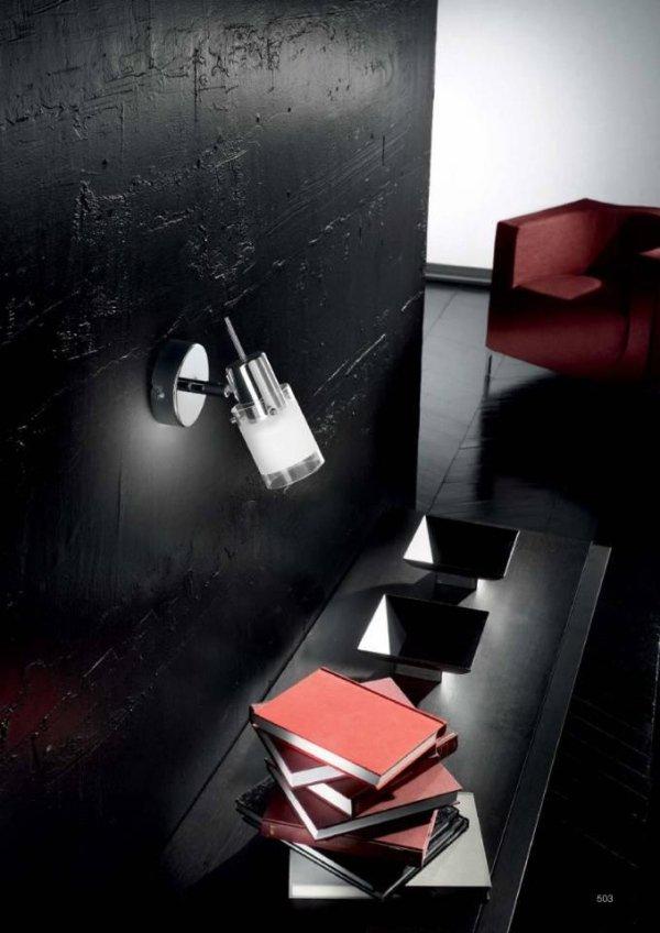 lampade a muro