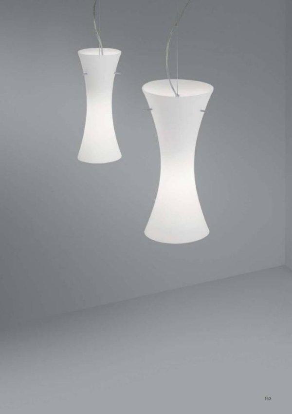 lampade luce bianca