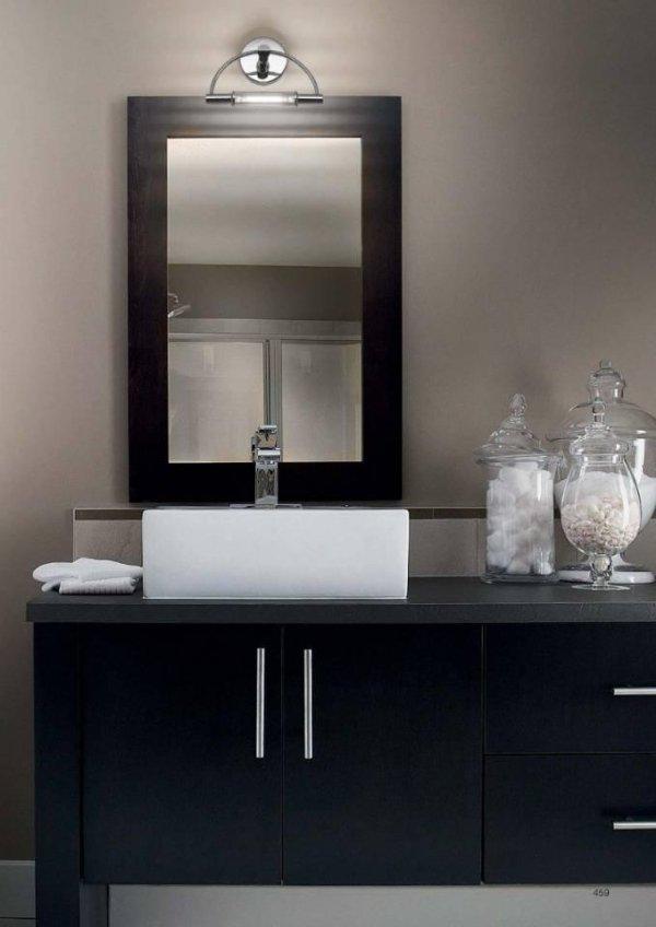 lampade da parete per bagno