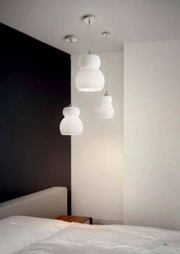 lampade design elite