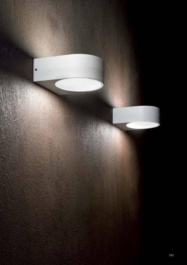 lampade design per esterni