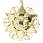 gioielli della tradizione