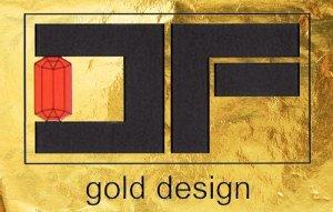 gold design creazioni orafe