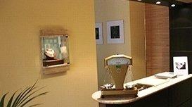 gioielli abruzzesi