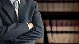 contenzioso civile, contenzioso penale, diritto di famiglia