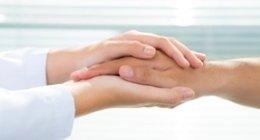 diagnosi e cura di patologie
