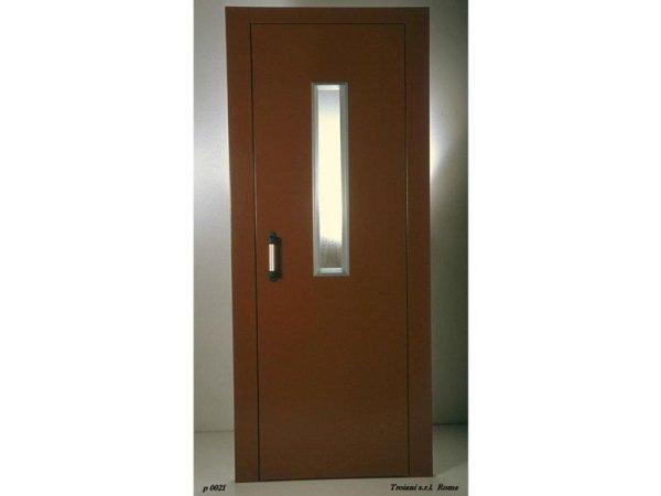 Porta STD 8011