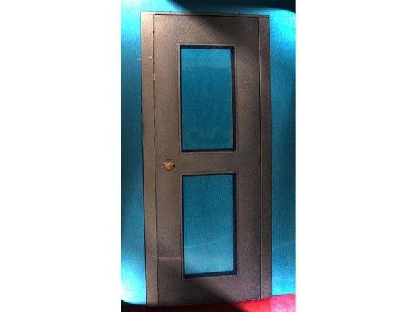 Porta 2 vetri
