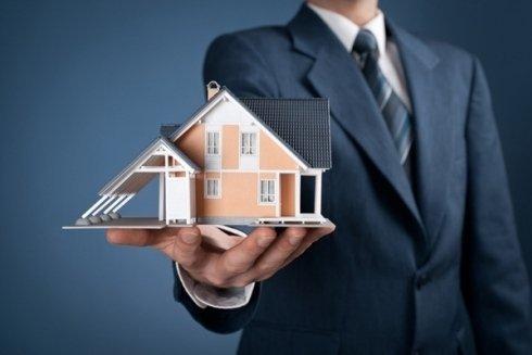 Servizio di assicurazioni condominiali