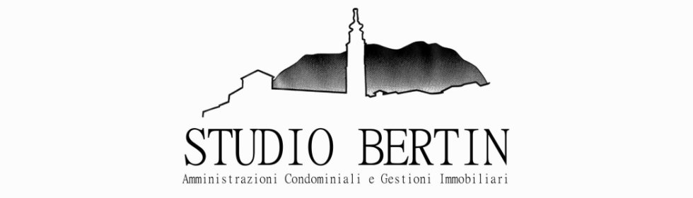 Studio Bertin