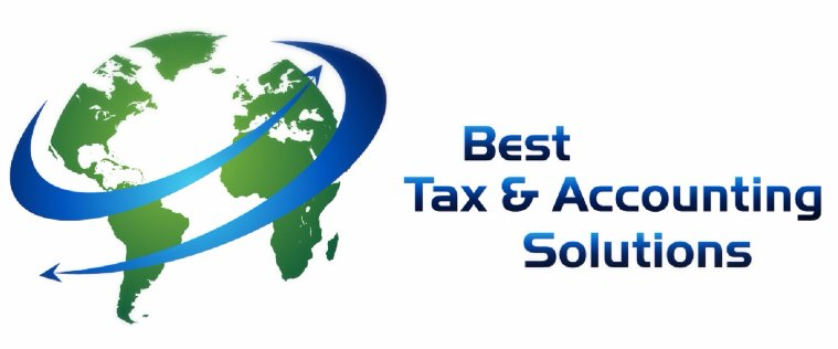 Best Tax and accounting services in London