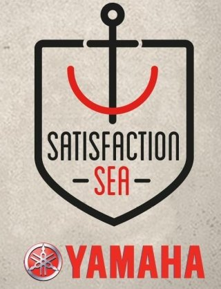 satisfaction sea