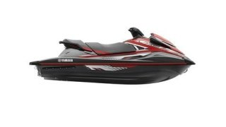 2016-Yamaha-VXS-EU-Carbon-Metallic-with-Torch-Red-Metallic-Studio-002