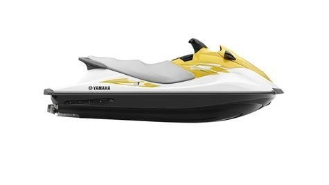 2016-Yamaha-V1-EU-Pure-White-with-Laser-Yellow-Metallic