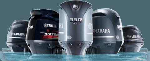 offerte motori e articoli nautica