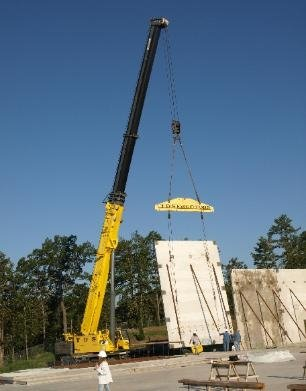 350 Ton
