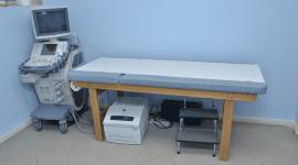 chirurghi estetici, servizi di medicina, specialità medicina dello sport
