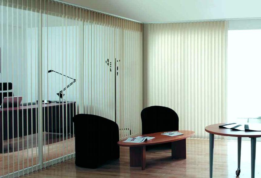 Tende Per Ufficio Verticali Prezzi : Serrande e tende caltanisetta cl falletta tendaggi
