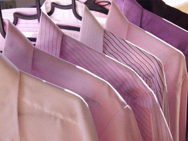 Clothing Alterations Berkeley CA