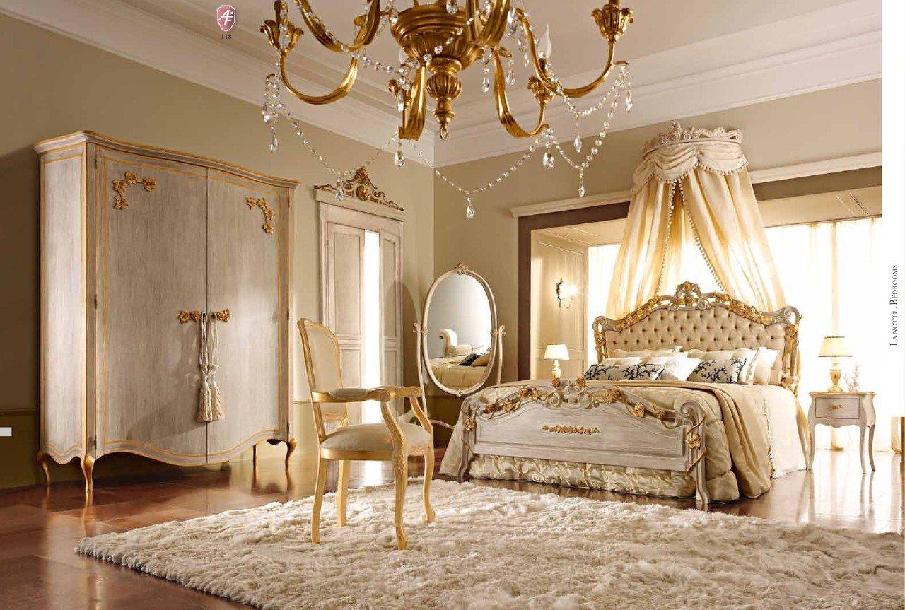 Camerette castellammare di stabia na arredamenti de for Arredamenti di interni di lusso