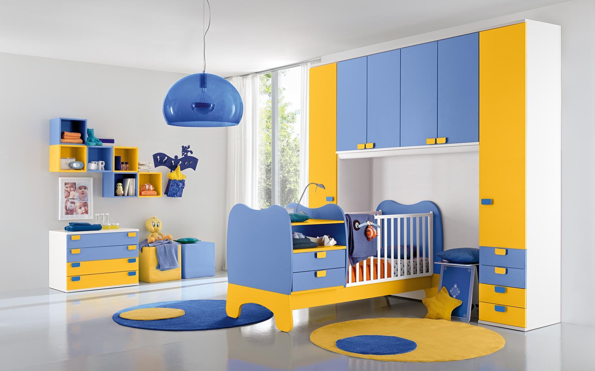 Cucine mobili castellammare di stabia na piani da for Casa 2 camere da letto piani in stile indiano