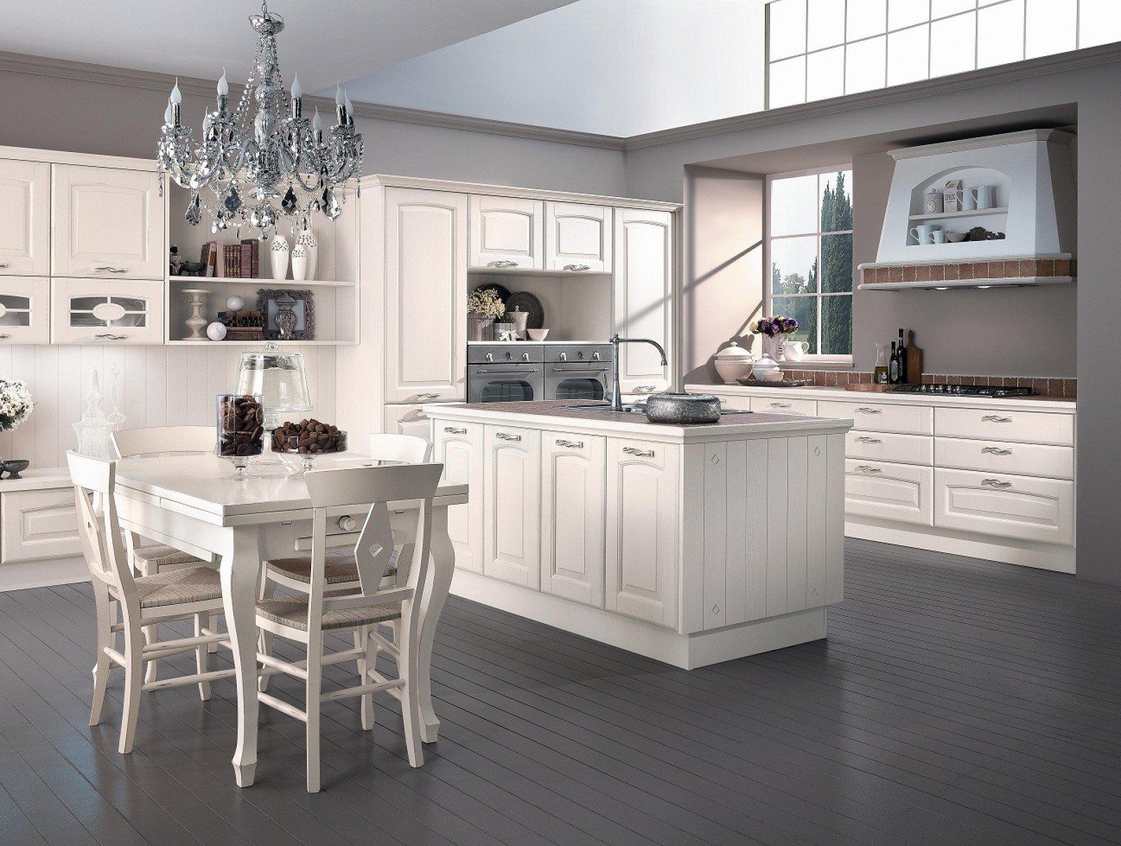 Progettazione castellammare di stabia na interni casa for Case bianche moderne