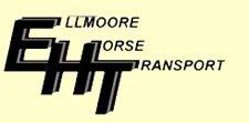 EHT logo