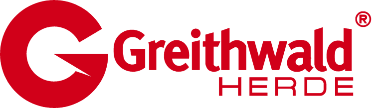GREITHWALD HERDE