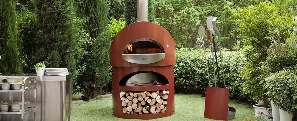 alfa pizza forno giotto