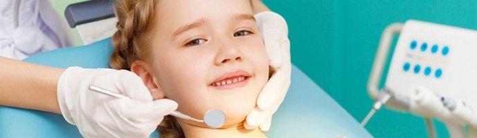 terapie dentistiche avanzate