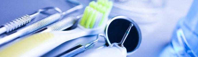 odontoiatri infantili specialisti roma