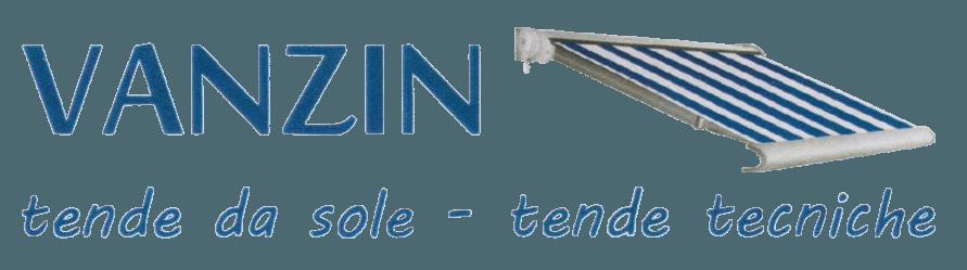 VANZIN TENDE