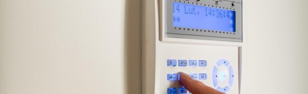 condizionatori e impianti aria