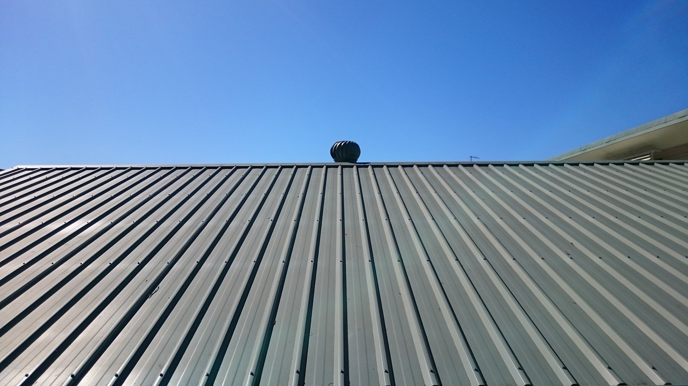 Metal Roofing Supplier Cleveland Oh Warren Amp Medina Oh