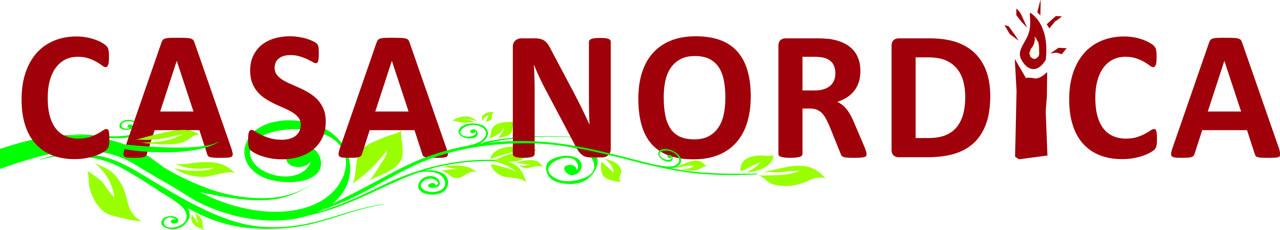 CASA NORDICA-logo