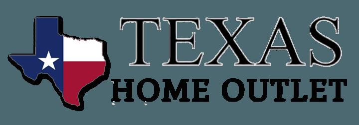 Texas home outlet logo