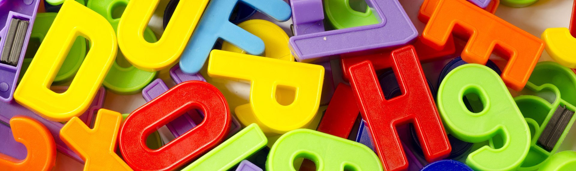 speech pathologists perth letters and numbers