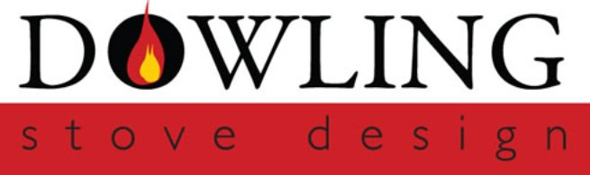 Dowling Stove Design logo