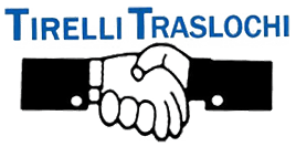 Tirelli Traslochi Mantova
