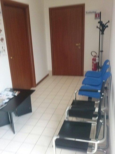 fisioterapia mantova, massaggi mantova