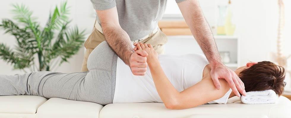 mantova fisioterapista