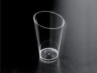 Bicchiere conico