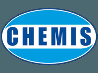 Logo Chemis