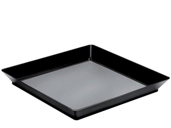 Vassoio Medium Plate