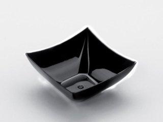 Mini coppa quadrata
