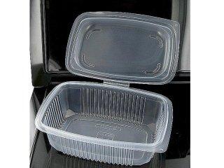Vaschette per microonde OX