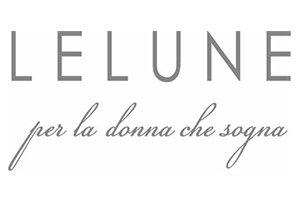 Logo Kontessa gioielli
