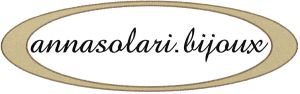 anna solari bijoux