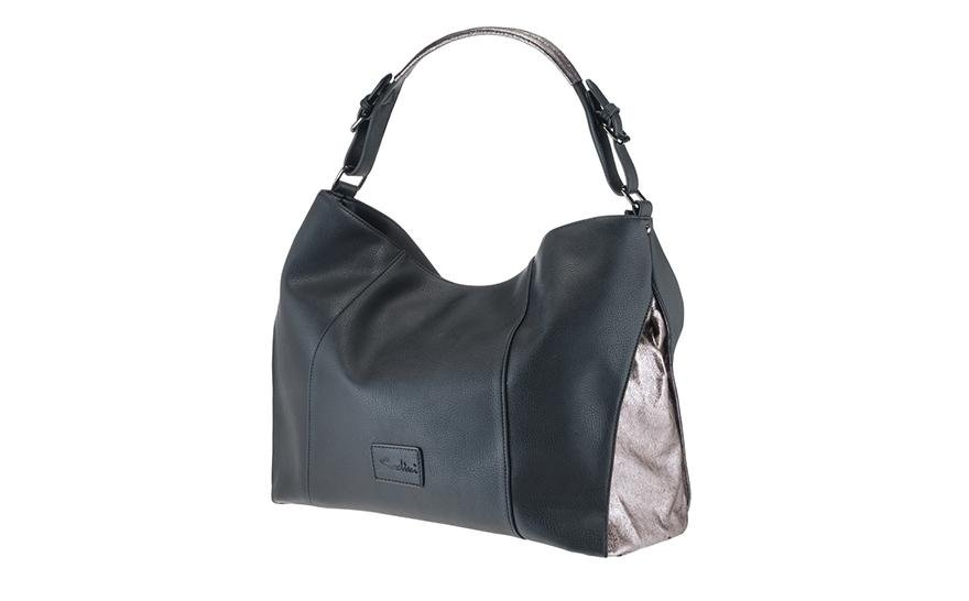 Linea Sodini Bags